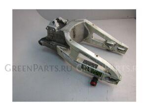 Маятник CBR600RR (PC37)