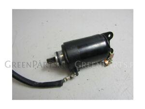 Стартер CBR250R (MC19)