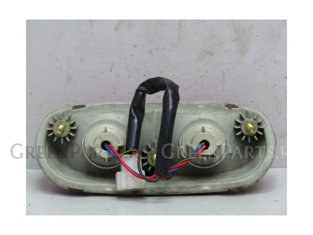 Стоп-сигнал ZZR400 (ZX400N)
