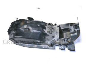 Подкрылок ZZR400 (ZX400K)