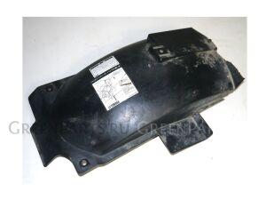Подкрылок FZR400 (1WG)