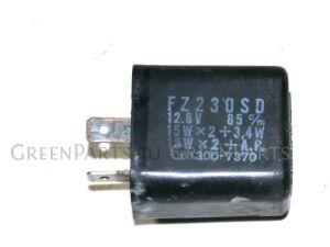Реле поворотников GSF250 Bandit (GJ74A)