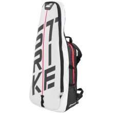 Рюкзак Babolat Pure Strike White/Black 753081