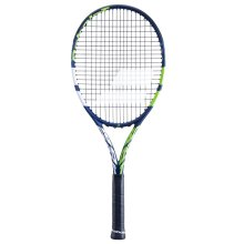Ракетка Babolat Boost Drive Blue/Green 121221