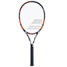 Ракетка Babolat Evoke 105 Black/Orange 121223