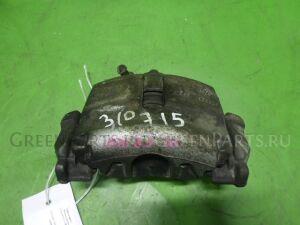 Суппорт на Volkswagen Passat