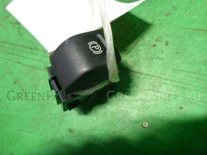 Кнопка на Opel Meriva