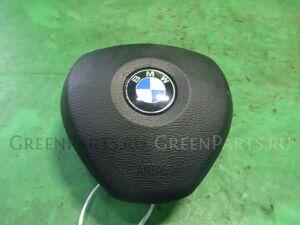 Подушка безопасности в рулевое колесо на Bmw X5