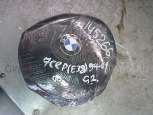 Подушка безопасности в рулевое колесо на Bmw 7- серия e38