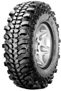 Летниe шины Silverstone Mt-117 xtreme 31/10.5 16 дюймов новые в Москве