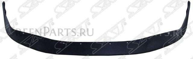 Бампер на Toyota Hilux Surf RZN180, VZN180, KZN185, RZN185, VZN185, KDN185