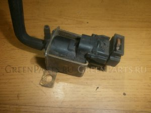 Клапан (Электромагнитный (соленоидный) клапан) на Mercedes-benz A-CLASS