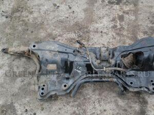 Балка подмоторная на Honda CR-V