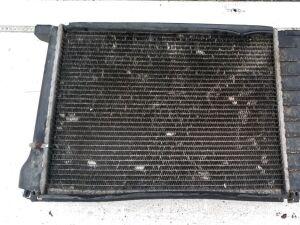 Радиатор на Bmw 5-SERIES