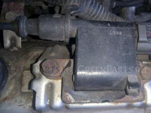 Катушка зажигания на Mitsubishi Galant