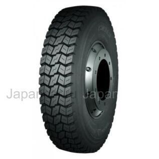 Всесезонные шины Westlake Cm913a 315/80 225 дюймов новые в Иркутске