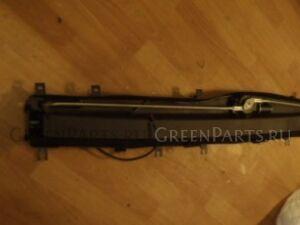 Полка на Bmw 7- серия E65/E66