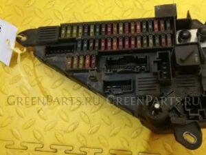 Блок предохранителей на Bmw 5- серия E60/E61