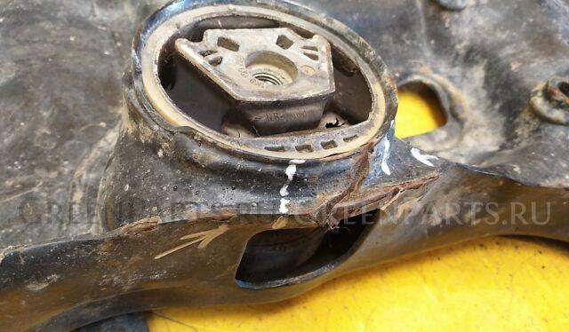 Балка подмоторная на Volkswagen Passat (B7)