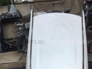 Крыша на Honda VEZEL RU3 LEB