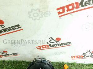 Шлейф-лента под airbag на Toyota Sienta NSP170 2NR-FKE