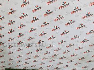 Рулевая рейка на Toyota Sienta NSP170 2NR-FKE