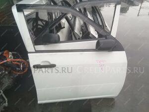 Зеркало на Toyota Probox NCP50 2NZ