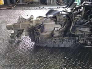 Кпп автоматическая на Mazda Bongo Brawny SR5AV WL