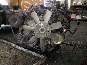 Двигатель на Toyota Liteace KM51 5K