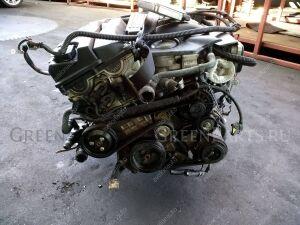 Двигатель на Bmw 316i E46/5 N42B18A