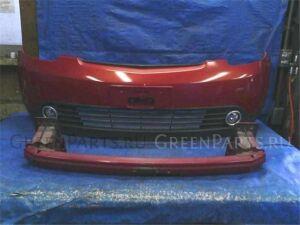 Бампер на Mazda Verisa DC5W-206805 ZYVE