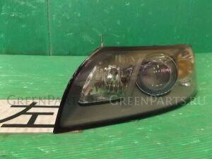 Фара на Volvo V50 YV1MW384942002314 B5244