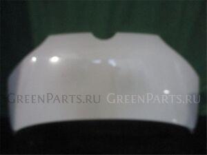 Капот на Volkswagen UP WVWZZZAAZDD078573 CHY