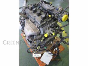 Двигатель в сборе на Nissan Serena TC24-151704 QR20DE