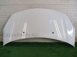 Капот на Citroen C3 VF7SC5FS9AA671086 5F01