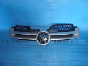 Решетка радиатора на Volkswagen Golf WVWZZZ1KZ5W148109 BLP