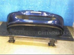 Бампер на Peugeot 307 VF33HRFNF83958697