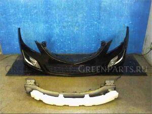 Бампер на Mazda Atenza GH5FW-102173 L5VE