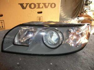 Фара на Volvo V50 YV1MW664962207781 B5244