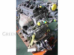 Двигатель в сборе на Nissan Primera WTP12-036040 QR20DE