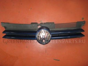 Решетка радиатора на Volkswagen Golf WVWZZZ1JZ-1P346781 APK
