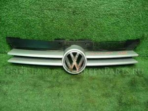 Решетка радиатора на Volkswagen Golf WVWZZZ1JZ2P041312 APK