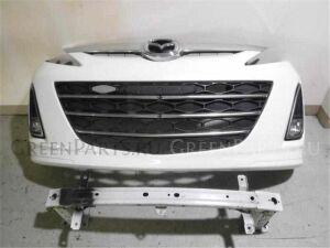 Бампер на Mazda Biante CCEFW-208263 LFVDS
