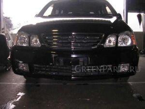 Бампер на Toyota Gaia SXM10-0125880 3SFE