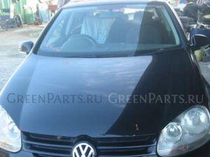 Капот на Volkswagen Golf WVWZZZ1K5U000121 BLP