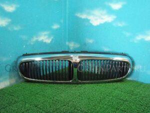 Решетка радиатора на Jaguar X SAJKG52S12YC71190 YB