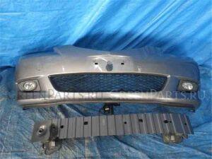 Бампер на Mazda Axela BKEP-102152 LFDE
