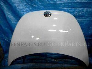 Капот на Volkswagen New Beetle WVWZZZ9CZ-1M636913 AQY