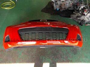 Бампер на Mazda Demio DE3FS-121420 ZJVE