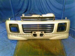 Бампер на Mazda Scrum DG62W-700278 K6A